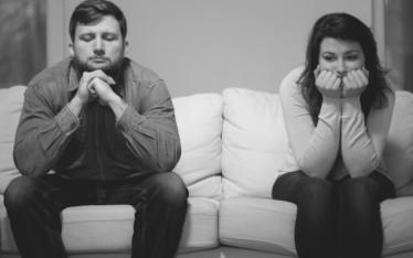 Come affrontare al meglio i rapporti passivo aggressivi - Studio di Psicologia e Psicoterapia Milano | CBT + EMDR + Neurofeedback Dinamico | MilanoPsicologo.it