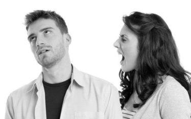 Cosa è il comportamento passivo aggressivo e perché è tanto diffuso nelle relazioni - Studio di Psicologia e Psicoterapia Milano | CBT + EMDR + Neurofeedback Dinamico | MilanoPsicologo.it
