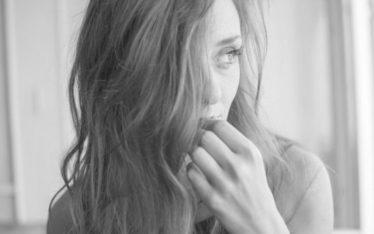 Quando piacere agli altri diventa un problema - Studio di Psicologia e Psicoterapia Milano | CBT + EMDR + Neurofeedback Dinamico | MilanoPsicologo.it