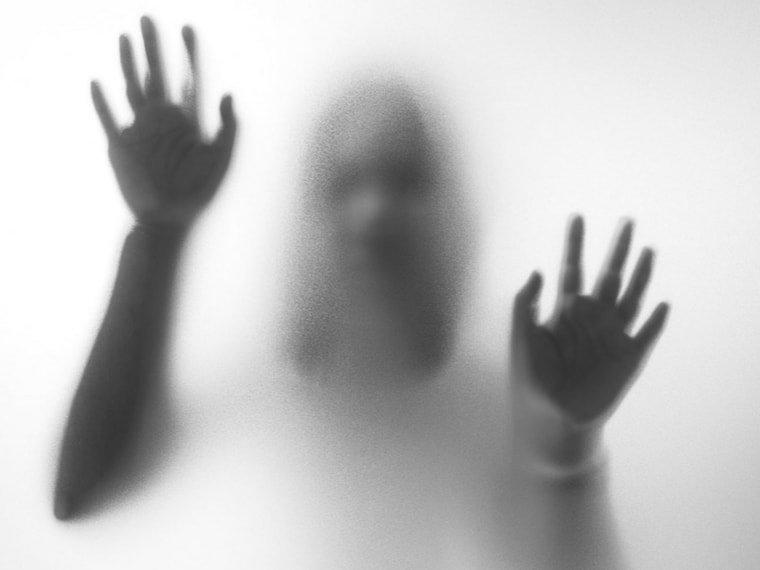 La violenza sulle donne: spunti di riflessione